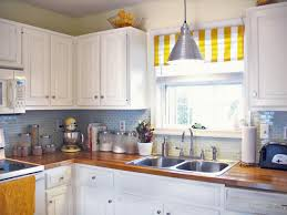 Cottage Style Kitchen Coastal Kitchen Design Pictures Ideas Tips From Hgtv Hgtv