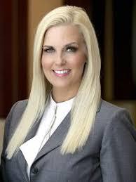 Lisa Johnson Stone | People on The Move - Phoenix Business Journal