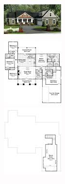Small Four Bedroom House Plans 17 Best Ideas About 4 Bedroom House Plans On Pinterest Blue Open