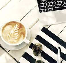However, many of us can only get away for a short weekend. Experience The Best 30a Coffee Shop Five Star Properties