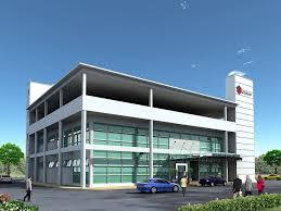 office exterior design. Best Architecture Building In Malaysia Home Interior Design Office Exterior M