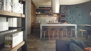 decorating a studio apartment. Cute Apartment Decor Decorating Ideas Studio A I