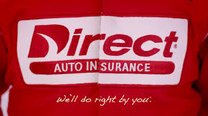 mistakes direct auto insurance tv commercial ad