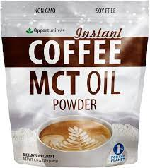 This is hands down, my favorite sweetener, especially for baking. Amazon Com Keto Coffee Creamer For Dark Rich Flavor Sugar Free Unsweetened Mct Oil Powder Columbian Coffee Perfect Breakfast Energy Booster Ketogenic Diet Friendly Low