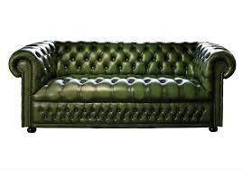 Full Size of Sofas Center:chesterfield Sofa Leather Andfted Colorado With  Futuristic Style For Living ...