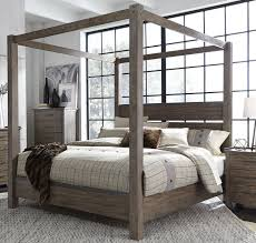 canopy bedroom sets with girl bed furniture full