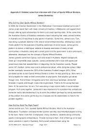 women's role in ww2 essay