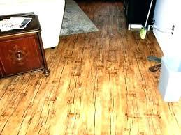vinyl flooring installation costs sheet magnificent plank tile cost uk