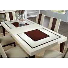 bricks furniture. house bricks furniture e