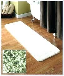 bathroom rug decorating ideas design bath runner home and pictures rugs living room walls tar fabulous bathroom rug runner