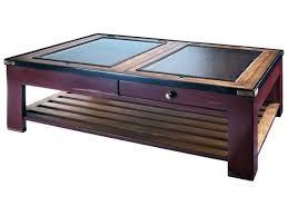 shadow box coffee table coffee tables decor shadow box coffee table awesome design oak polished finish
