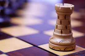 Wooden Sequence Board Game Kick Chess Piece Standing Free Stock Photo 100