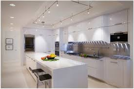 white laquer furniture. Beautiful Furniture 2015 Sales Kitchen Furniture White Lacquer Modular Cabinets  Customised Unit Throughout White Laquer Furniture