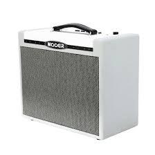 Mooer SD30, купить <b>гитарный комбоусилитель Mooer SD30</b>