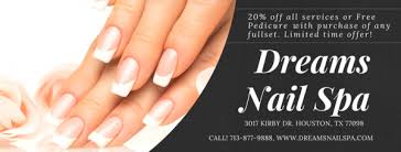 A glow nails bar salon manicure or pedicure is the perfect complement to a healthy lifestyle. Best Luxury Organic Nail Salon Near River Oaks Upper Kirby Montrose Hyde Park Houston Offer Full Set Shellac Manicure With Free Pedicure Special Launched