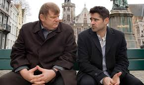 review in bruges com