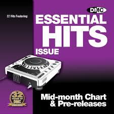 Dmc Italy Download Service International Radio Festival