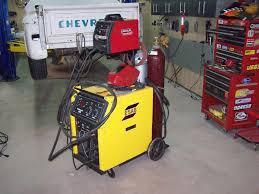 diy garage fume extractor 80 besten welding cart bilder auf