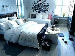 ikea bedroom furniture reviews. Ikea Hemnes Bedroom Furniture Bed Frame White Reviews . N