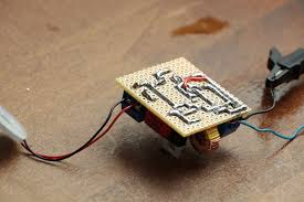 picture of build your circuit