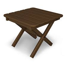great outdoor folding side table with small square outdoor side table weatherproof tables for patio