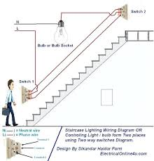 wiring diagram for overhead light views size andresovalle info wiring diagram for overhead light 2 way switch wiring diagram wiring diagrams data base co oveead wiring diagram for overhead light