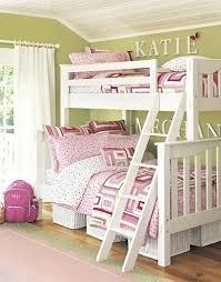 cool bedroom ideas for teenage girls bunk beds. Wonderful Ideas Bunk Beds For Teens Cool Bedroom Decorating Ideas Teenage Girls With Big  Bedrooms In Spanish  To Cool Bedroom Ideas For Teenage Girls Bunk Beds P