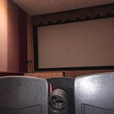 photo of starlight 4 star cinemas garden grove ca united states
