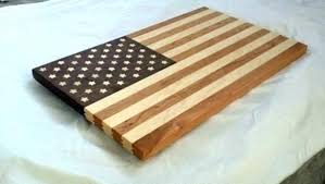 Cutting Board Patterns Gorgeous Wood Cutting Board Designs Best Cutting Board Wood Cutting Board