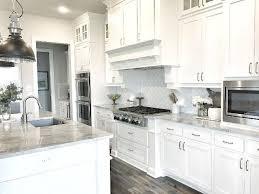 Gray And White Kitchen Designs Immense Best 25 Quartzite Countertops Ideas  On Pinterest 14