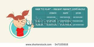 essay test definition rubric college