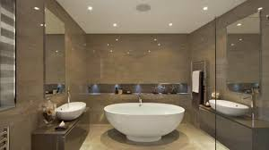 Small Picture 40 BATHROOM Modern Design Ideas 2017 Amazing Design Bathroom