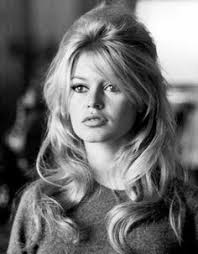 brigitte bardot hair circa 1960 39 s 70 39 s shes so pretty i cant