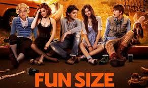 Fun Size (2012) Images?q=tbn:ANd9GcRumAN9ChGnmK18oRKxvHmbMyn9998E_A30Ak1Xhd7JOvK5tpUVog