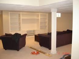 basement remodeling kansas city. Kansas City Basement Remodel; Remodel Remodeling R