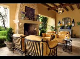 Mediterranean decorating ideas Living Room Mediterranean Decorating Ideas Youtube Mediterranean Decorating Ideas Youtube