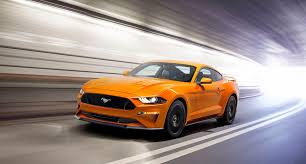 2018 ford other. interesting 2018 2018 ford mustang on ford other
