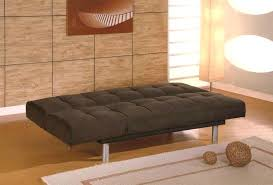 modern double sided sofa. Brilliant Sided Ikea Double Sided Sofa Modern Futon Mattress Brown Color House Designs  Ideas Plans   In Modern Double Sided Sofa A