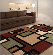 6 x 9 area rugs superb on bedroom intended for shining magnificent affordable 6x9 rug idea