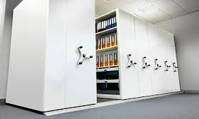 shelves office. High Quality Movable Office Shelves R