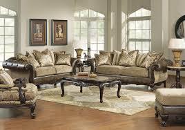 Dark Green Living Room Furniture Design Decorating Classy Simple Classy Living Room Furniture