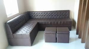 function furniture. MULTI FUNCTION SALA SET Function Furniture