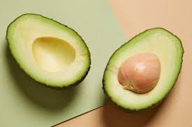 Avocado Is Shown To Help Reduce Metabolic Syndrome Time