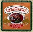 Cigar Classics, Vol. 3: Cool Smokes