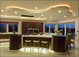 breakfast bar lighting ideas. kitchen dining light fixtures fixture ideas over counter pendant lights room breakfast bar clear glass lighting