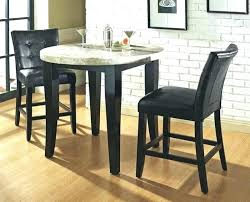 pub style kitchen table bar and chairs sets ideas set