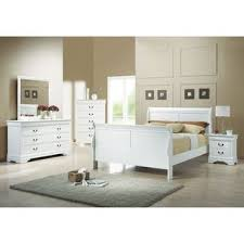 Buy Full Size Bedroom Sets Online at Overstock.com | Our Best ...