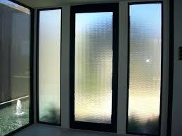 frosted glass front door exterior front doors with glass glass doors frosted front entry golden waves
