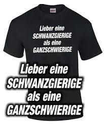 T Shirt Party Spruch Lustig Sex Single Porno Flirt Lieber Eine