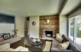 barn wood wall ideas 10 easy ways to